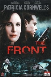 The Front Trailer