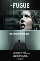 The Fugue Trailer