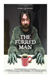 The Furred Man Trailer