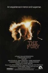 The Fury Trailer