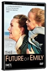 The Future of Emily Trailer