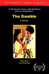 The Gamble Trailer