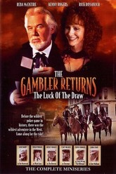 The Gambler Returns: The Luck Of The Draw Trailer
