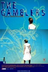 The Gamblers Trailer