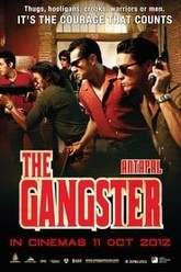The Gangster Trailer