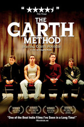 The Garth Method Trailer
