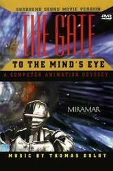 The Gate to the Mind's Eye Trailer