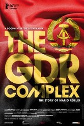 The GDR Complex Trailer