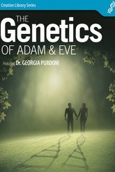 The Genetics of Adam and Eve Trailer