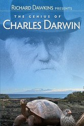 The Genius of Charles Darwin Trailer