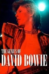 The Genius of David Bowie Trailer