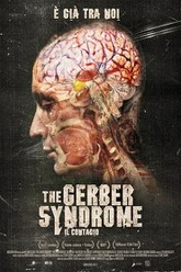 The Gerber Syndrome: Il Contagio Trailer