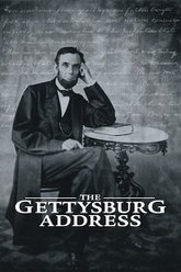 The Gettysburg Address Trailer