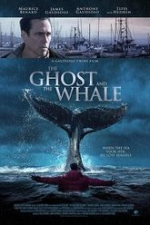 The Ghost and the Whale Trailer