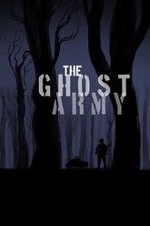 The Ghost Army Trailer