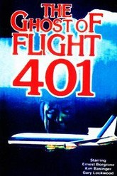 The Ghost of Flight 401 Trailer