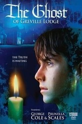 The Ghost of Greville Lodge Trailer