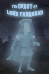The Ghost of Lord Farquaad Trailer