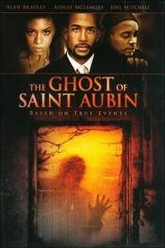 The Ghost of Saint Aubin Trailer