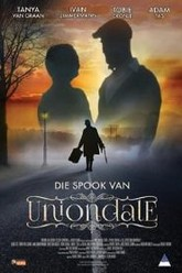 The Ghost Of Uniondale Trailer