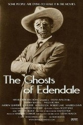 The Ghosts Of Edendale Trailer