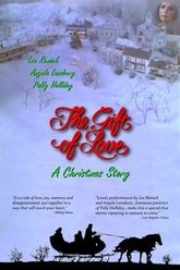 The Gift of Love: A Christmas Story Trailer