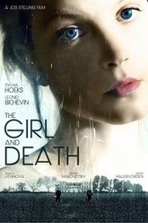 The Girl and Death Trailer