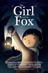 The Girl and the Fox Trailer
