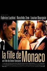 The Girl From Monaco Trailer
