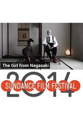The Girl from Nagasaki Trailer