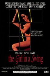 The Girl in a Swing Trailer