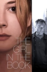 The Girl in the Book Trailer