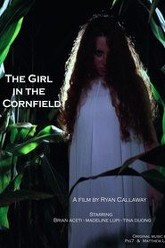 The Girl in the Cornfield Trailer
