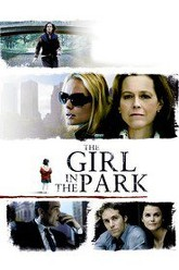 The Girl in the Park Trailer