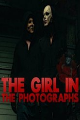The Girl in the Photographs Trailer