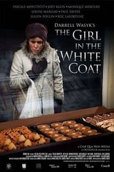 The Girl In The White Coat Trailer