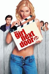 The Girl Next Door Trailer