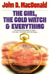 The Girl, the Gold Watch & Everything Trailer