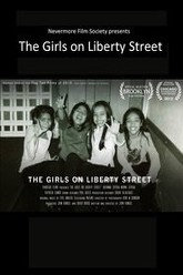 The Girls on Liberty Street Trailer