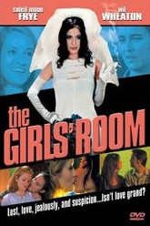 The Girls' Room Trailer