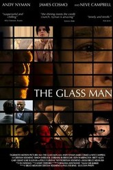The Glass Man Trailer