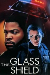 The Glass Shield Trailer