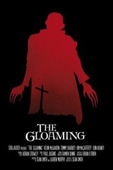 The Gloaming Trailer