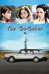 The Go-Getter Trailer