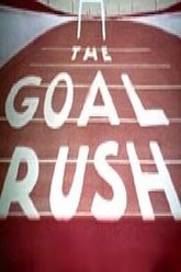 The Goal Rush Trailer