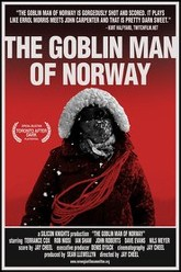The Goblin Man of Norway Trailer