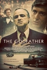 The Godfather Epic Trailer
