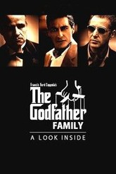 The Godfather Family: A Look Inside Trailer