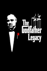 The Godfather Legacy Trailer