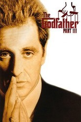 The Godfather: Part III Trailer